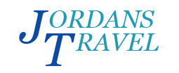 Jordans Travel - Airport Transfers - Liverpool